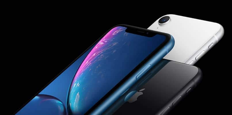 iphone brand phones