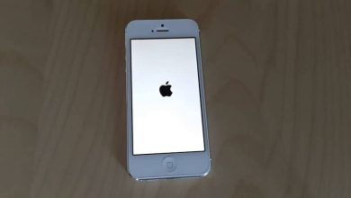 Photo of How to fix 'my iPhone keeps restarting' step by step