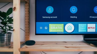 Photo of How to download and install unofficial applications on my Samsung or LG Smart TV via USB