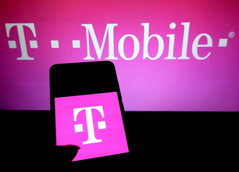 screens t mobile