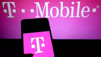 Photo of How to find out my T-Mobile cell phone number – Quick and easy