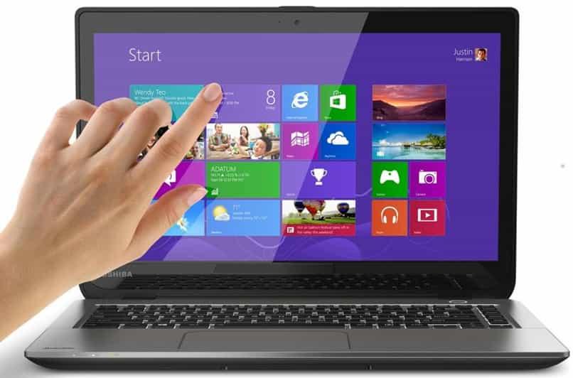 unlock touchpad touchpad on my laptop