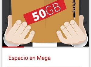 Photo of Megaupload closses what alternative website for uploading and downloading files are still open? List 2021