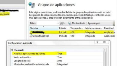 Photo of How to install a 32-bit program on a 64-bit Windows computer