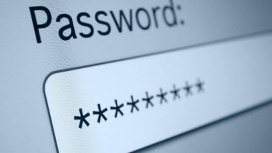 Photo of What are the best secure password managers for iPhone?