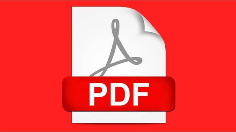 official adobe pdf logo