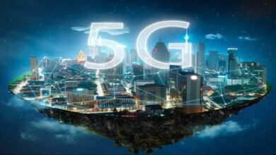 Photo of What are the health dangers of 5G technology?