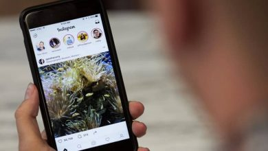 Photo of Why won't Instagram let me create or add a new account? – Solution