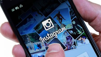 Photo of How to fix Instagram has stopped error on Android easily