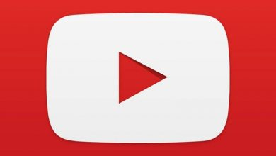 Photo of How to put a trailer or main video on my YouTube channel