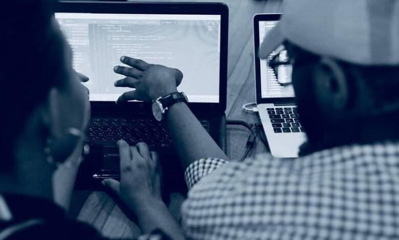 DNS encryption