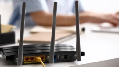 Photo of How to protect my Router from computer attacks? – Security measures