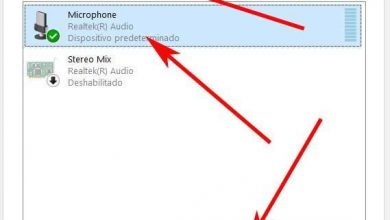 Photo of Do you have multiple microphones? Easily switch between them