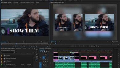 Photo of How to easily subtitle a video with Adobe Premiere Pro?