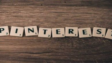 Photo of How to easily find and follow other Pinterest users and boards