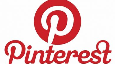 Photo of How can I send private messages on Pinterest and chat with my contacts