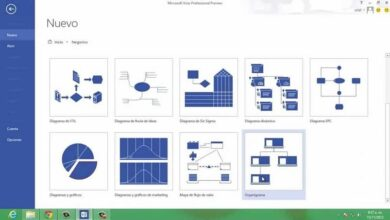 Photo of How to easily make or create an org chart in Visio?