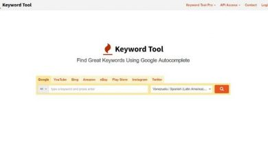 Photo of How to tag YouTube with keywords from Keyword Tool?