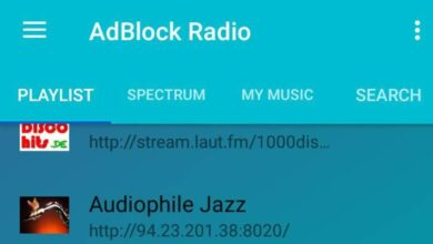 Photo of How to block ads on Podcasts and Radio stations on any device?