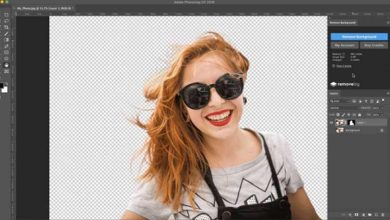 Photo of Easily remove the background from any photo with thess programs