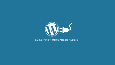 Photo of How to configure the 'WP Super Cache' plugin in WordPress to accelerate the loading speed
