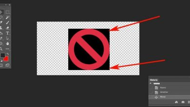 Photo of Choose how you prefer to load jpeg or png photos in photoshop faster