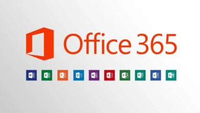 Photo of How to fix error 1935 during Office installation step by step