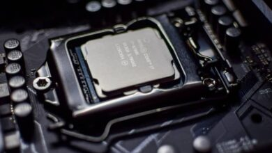 Photo of Thermal paste: What is it and what is it for? Its function, types and how to replace it on your PC