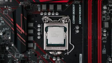 Photo of What are the differences between 32-bit and 64-bit PC processors? – Complete guide
