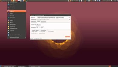 Photo of How to install the FF Multi Converter file converter on Ubuntu