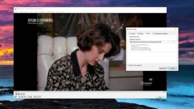Photo of How to configure VLC on my PC to be able to watch TV Online – Easy and fast