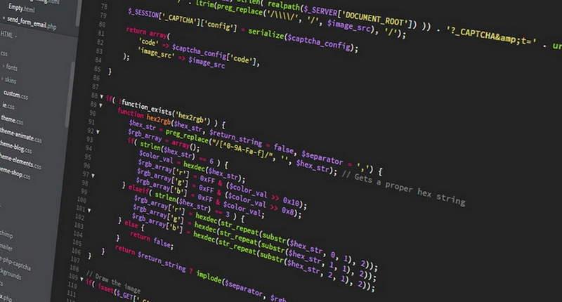 Root Computer Code
