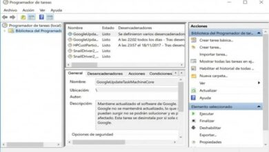 Photo of How to enable usb ports to stop working in Windows? – Very easy