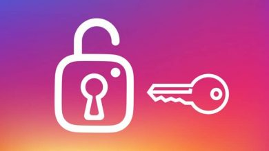 Photo of How to prevent other users from sharing my photos or videos in their Instagram