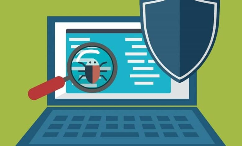 protect pc from trojan virus