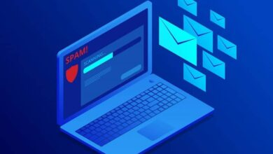Photo of What are junk or spam emails and how can we avoid them?