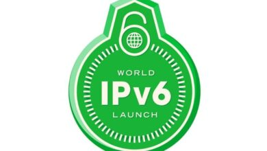 Photo of What is the IPv6 protocol, what is it for and how does it work?