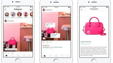 Photo of How to activate and use Instagram Shopping to sell products?