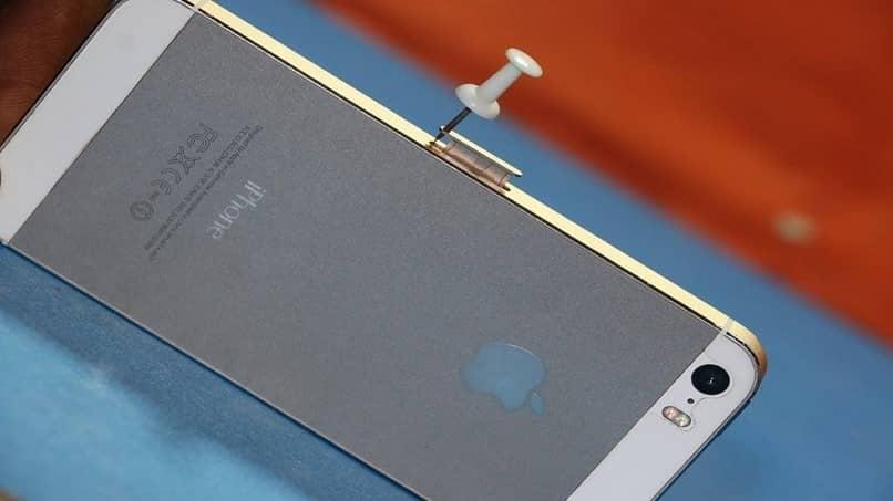 click mobile simcard