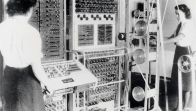 Photo of What is it, what is it for and how does the Arpanet work? – Internet history