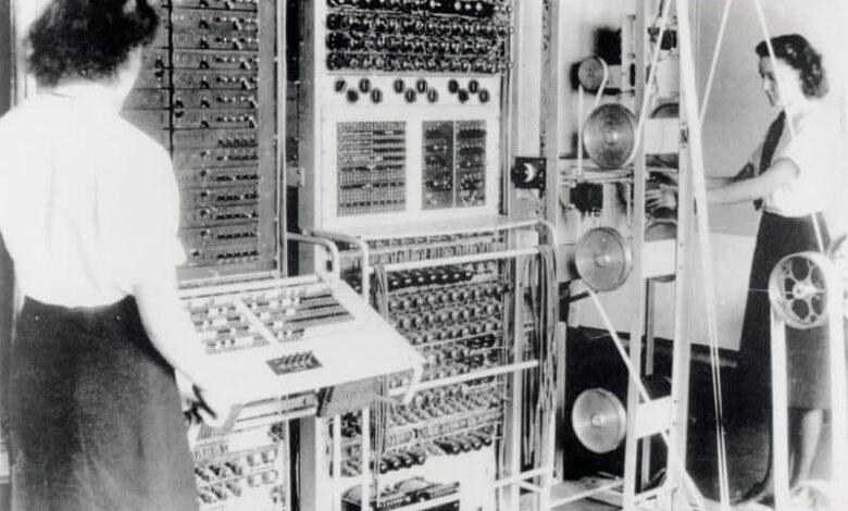 Arpanet Internet history