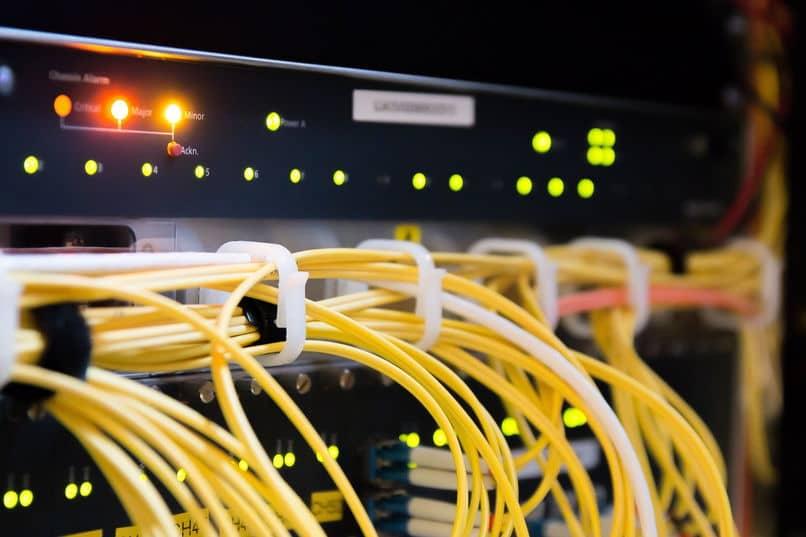 server IPs