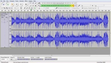 Photo of How to record and remove background noise from a video – Tips to improve your videos