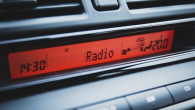 Photo of Why doesn't my car radio turn on? What is the fuse on the radio? – solution
