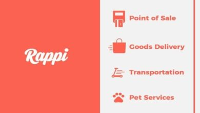 Photo of How to affiliate, enter or register your business in Rappi? – Register in Rappi 'Rappi Aliados'