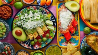 Photo of Top best restaurants to order food at home in Seville