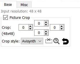 Photo of Convert your videos to any format in seconds with hybrid