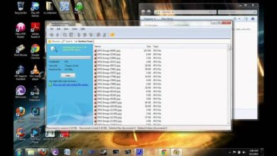 Photo of How to recover deleted files from PC for free