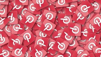 Photo of How to recover a suspended Pinterest account and be able to enter again