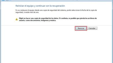 Photo of How to reset windows 7 and restore the system to factory settings? Step by step guide